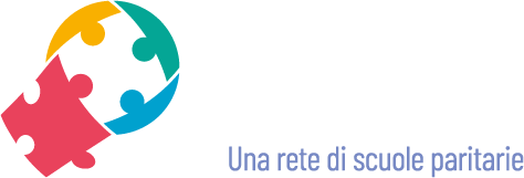 Scuole per crescere - FISM Logo
