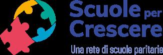 Scuole per Crescere Logo