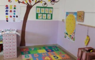Scuola dell'infanzia Bambin Gesù