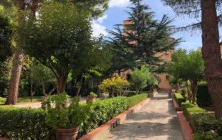 Scuola dell'infanzia S. Maria Maddalena