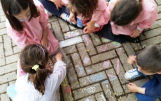 Scuola dell'infanzia Santa Maria All'Antella